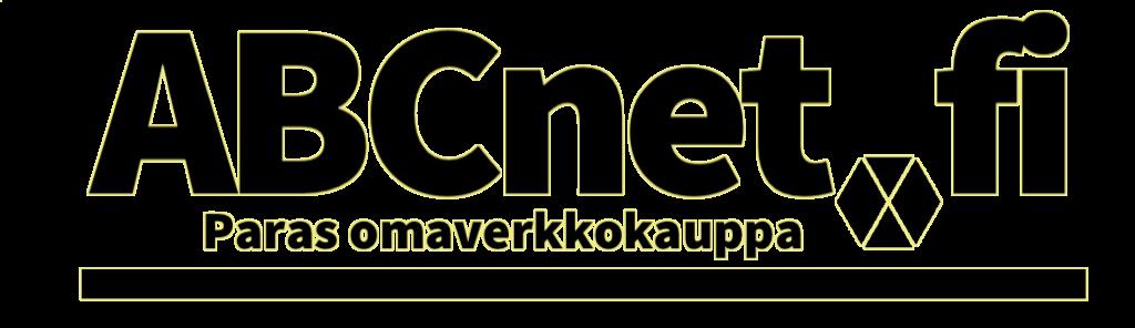 ABCnet logo